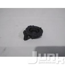 Динамик высокочастотный для Audi Q5