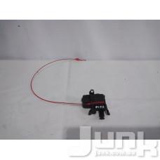 Активатор замка крышки бензобака для Audi Q5