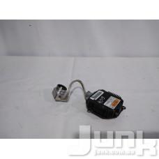 Блок розжига для Infiniti QX60/JX35