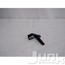 Датчик абс abc передний правый для Audi A6 C7