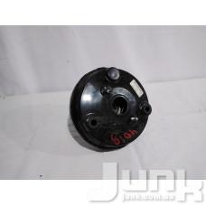 Вакуумный усилитель тормозов для Infiniti QX60/JX35