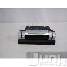 Блок управления климат контролем для Porsche Cayenne 9PA (955/957)