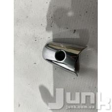 Заглушка ручки для Infiniti QX60/JX35