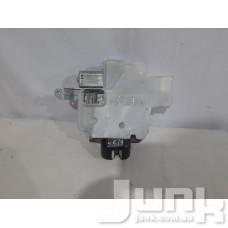 Замок багажника для Infiniti QX60/JX35