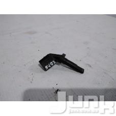 Датчик абс abc передний правый для Audi A4 B8