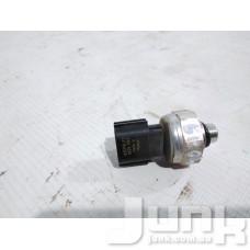 Датчик давления кондиционера для Infiniti QX60/JX35