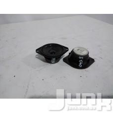 Акустический динамик для Porsche Cayenne 9PA (955/957)