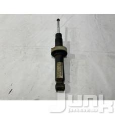 Амортизатор задний для Porsche Cayenne 9PA (955/957)