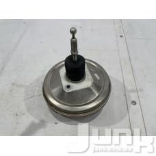 Вакуумный усилитель тормозов для Audi A6 C7