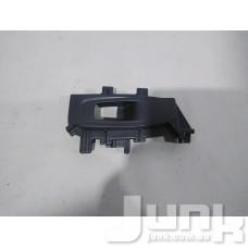 Декоративная накладка СПРАВА для Infiniti QX60/JX35