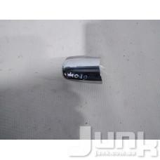 Заглушка двери передней правой для Infiniti QX60/JX35