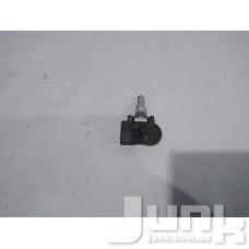 Датчик давления в шинах для Infiniti QX60/JX35