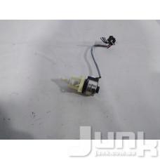 Блок управления угла наклона фар для Porsche Cayenne 9PA (955/957)