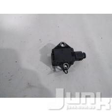 Датчик ускорения (esp) для Audi A4 B8