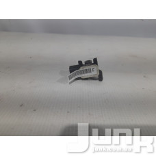 Датчик удара для Infiniti QX60/JX35