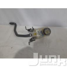 Бачок тормозной жидкости для Infiniti QX60/JX35