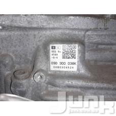 АКПП (автоматическая коробка передач) для Audi Q7