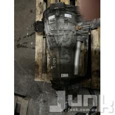 АКПП (автоматическая коробка переключения передач) для Audi A6 C7