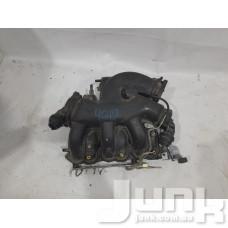 Выпускной коллектор для Infiniti QX60/JX35
