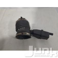 Воздуховод для Infiniti QX60/JX35