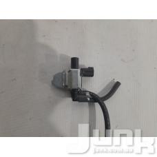 Вакуумный клапан для Infiniti QX60/JX35