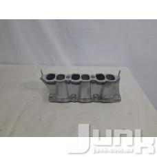 Впускной коллектор для Infiniti QX60/JX35