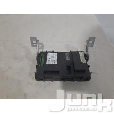 Блок управления комфорта для Infiniti QX60/JX35