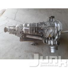 АКПП (автоматическая коробка передач) для Audi A4 B8