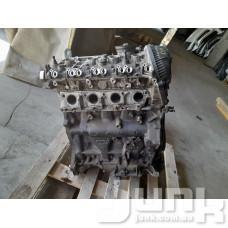 Двигатель (мотор) 2.0 TFSI для Audi A4 B8