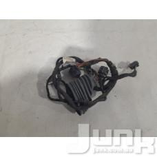 Жгут электропроводи двери (коса) для Audi A6 C5 Allroad