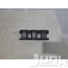 Впускной коллектор для Audi Q5