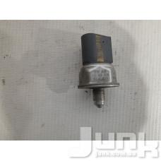 Датчик давления топлива в рейке для Audi Q5