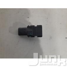 Датчик давления наддува для Audi Q5