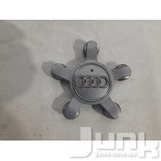 Заглушка в диск для Audi A3 8V