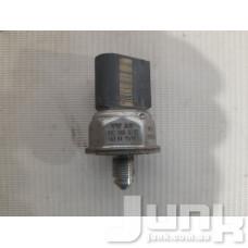 Датчик давления топлива для Audi Q5