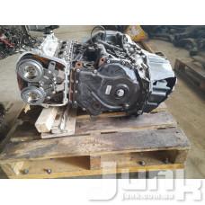 Двигатель (мотор) 2.0 TFSI для Audi A6 C7