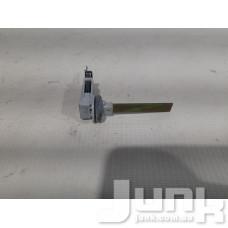 Датчик температуры воздуха наружного для Audi A6 C7