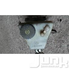 Бачок главного тормозного цилиндра oe A2034300002 разборка бу