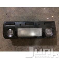 Плафон салонный для BMW 5-серия E39 1995-2003 oe 2269513 разборка бу