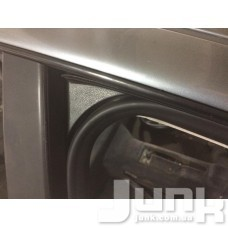 Уплотнитель передней двери для Audi A4 (B5) 1994-2000 oe 8D0831721E разборка бу