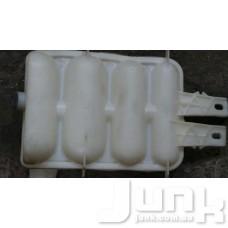 Ресивер воздушный для Ауди А4 Б5 oe 8D0820601 разборка бу