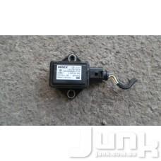 Датчик поперечного ускорения (esp) для Audi A6 C5