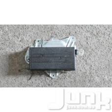 Подушка безопасности (airbag) двери передней правой для Mercedes Benz W220 S-Klasse 1998-2005 oe A2208600405 разборка бу