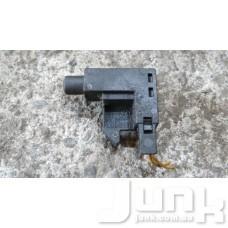 Датчик ручного тормоза для Audi A3 8L
