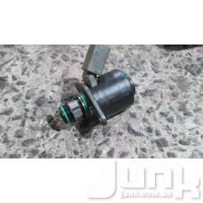 Клапан регулировки давления oe 9307Z530A разборка бу