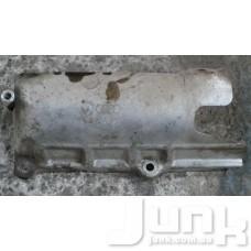 Кожух защитный для Audi A6 (C5) 1997-2004 oe 078253036 разборка бу