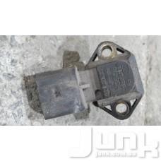 Датчик давления во впускном коллекторе для Audi A4 (B5) 1994-2000 oe 038906051 разборка бу
