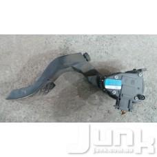 Педаль газа для Audi A6 (C5) 1997-2004 oe 8D1723523F разборка бу