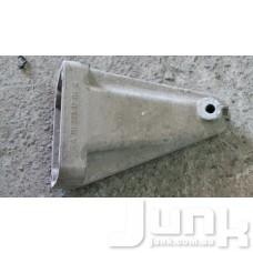 Кронштейн двигателя oe A1112231704 разборка бу