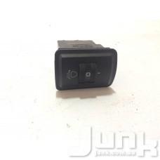 Кнопка корректора фар oe 8D0941301C разборка бу